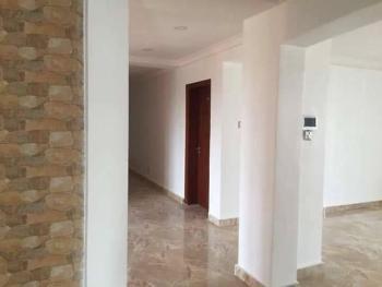 Tastefully Finished Block 4 Units of 3 Bedroom Flats, Allen, Ikeja, Lagos, Flat for Rent