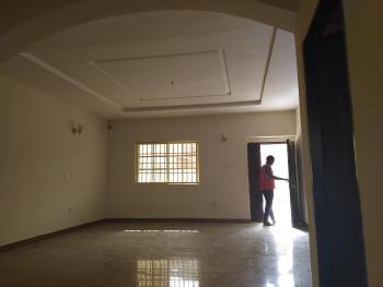 Top Notch Service 2 Bedroom Flat, Wuye, Abuja, Flat for Rent