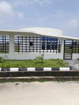 Grandeur Estate, Abijo Gra, Abijo, Lekki, Lagos, Residential Land for Sale