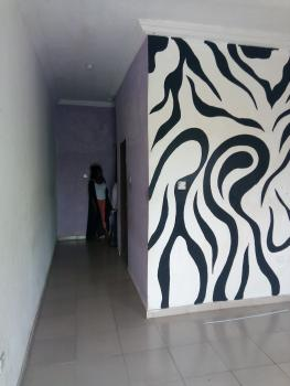 Pop Finished Mini Flat Very Spacious, Ado, Ajah, Lagos, House for Rent