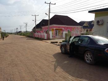 3 Bedroom Detached Bungalow All En Suite, Treasure Park and Gardens, Redemption Camp, Simawa, Ogun, Detached Bungalow for Sale