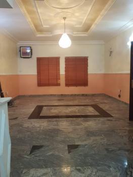 a Well Finished House, Dawaki, News Engineering, Dawaki, Gwarinpa, Abuja, Detached Duplex for Rent