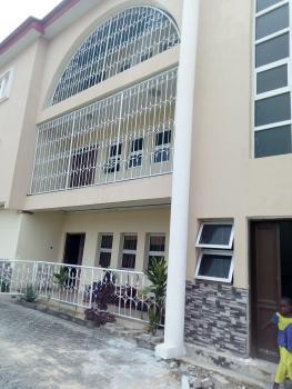 Executive & Classic Shared Apartment, Badore, Ajah, Lagos, House for Rent
