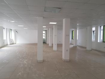 Various Sized Open Plan Offices, Lekki Phase 1, Lekki, Lagos, Office Space for Rent