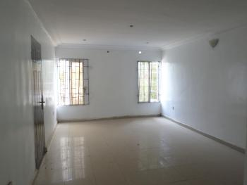 2 Bedrooms, Area 8, Garki, Abuja, Terraced Duplex for Rent