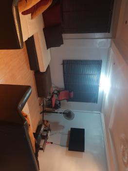 1 bedroom flats in maryland lagos nigeria 12 available - One bedroom apartments in maryland ...