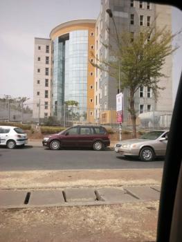 a Magnificent Office Complex, Zone 5, Wuse, Abuja, Plaza / Complex / Mall for Sale