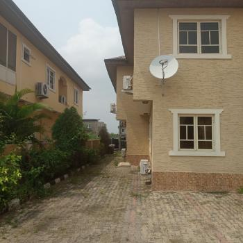 5 Bedroom Detached Duplex, Opic, Isheri North, Lagos, Detached Duplex for Rent