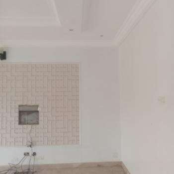 4 Bedroom Detached Duplex with a Bq, Gra, Isheri North, Lagos, House for Rent