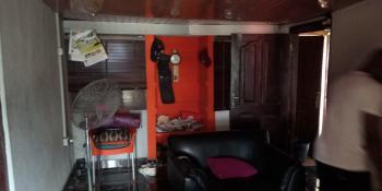 2 Bedroom Flat (renovated), Games Village, Bode Thomas, Surulere, Lagos, Flat for Sale