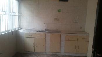 Luxury 3 Bedroom Flat with Bq, Abc Estate, Adeniyi Jones, Ikeja, Lagos, Flat for Rent