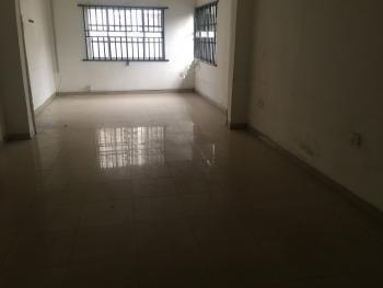 (pg013) 9 Bedroom Commercial Office Space, Allen, Ikeja, Lagos, Office Space for Rent