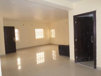 2 Bedrooms/6 Units, Katampe (main), Katampe, Abuja, Flat for Rent