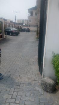 3 Bedroom Flat with Bq, Ikate Elegushi, Lekki, Lagos, Flat for Rent
