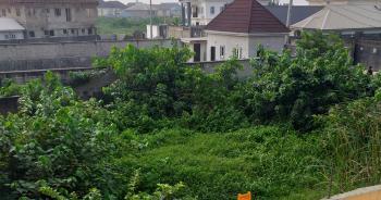 2 Plots, Ado Road By Catholic Church, Ado, Ajah, Lagos, Commercial Land for Sale