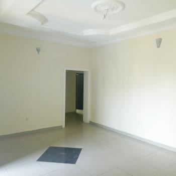 a Well Renovated and Spacious 3 Bedroom Apartment at Jabi Airport Junction By Lento Aluminum, Jabi Airport Junction By Lento Aluminum, Life Camp, Gwarinpa, Abuja, Flat for Rent