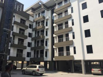 Brand New Mini Flat, Victoria Heights Apartments, Opposite  Landmark Towers, Water Corporation, Oniru, Victoria Island (vi), Lagos, Mini Flat for Sale
