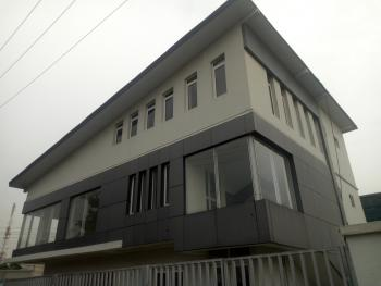 Shop Space, Off Adebayo Doherty Way, Lekki, Lagos, Shop for Rent