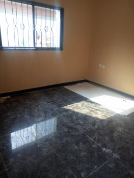 1 Bedroom Self Contained, Fola Oshibo, Lekki, Lagos, Self Contained (single Rooms) for Rent