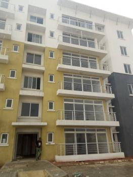 3 Bedroom Flat, Eric Moore, Surulere, Lagos, Flat for Sale
