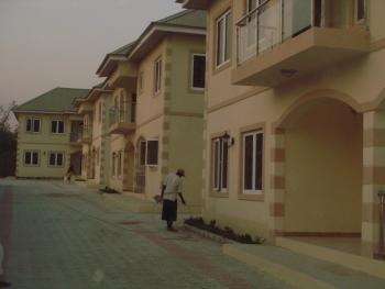 4 Nos. of Tastefully Built 3 Detached Duplex, Unguwan Rimi Gra, Kaduna North, Kaduna, Detached Duplex for Sale