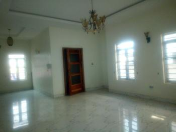 a Room Self Contained, Osapa Ext, Agungi, Lekki, Lagos, Self Contained (single Rooms) for Rent