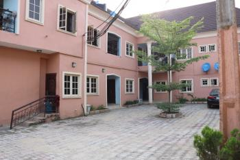 Well Finished 2 Bedroom Apartment, Badore, Ajah, Lagos, Flat for Rent