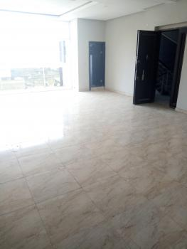 Luxury 3 Bedroom Flat with a Bq, Oniru, Victoria Island (vi), Lagos, Flat for Sale