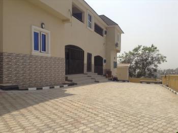 3 Bedroom Flat, Behind Unity Bank, Karu, Abuja, Flat for Rent