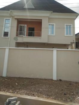 Newly and Tastefully Finished 5 Bedroom Duplex, Shangisha, Gra, Magodo, Lagos, Detached Duplex for Rent