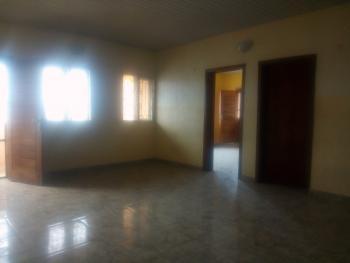 a Mini Flat, Shoprite Road/ Agungi, Lekki, Lagos, Mini Flat for Rent