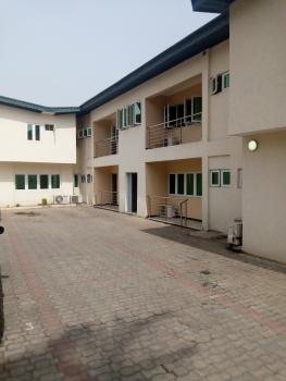 Exquisitely Finished Serviced 3 Bedroom Flat, Off Amino Kano Crescent, Wuse 2, Abuja, Flat for Rent