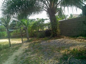 16 Plots of Land, Inside Destiny Homes Estate in Abijo. Off Lekki-epe Expressway, Sangotedo, Ajah, Lagos, Mixed-use Land for Sale