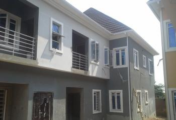 for Rent: Newly Built Serviced 2 Bedroom, Olowora, Omole Phase 2, Ikeja, Lagos, Flat for Rent