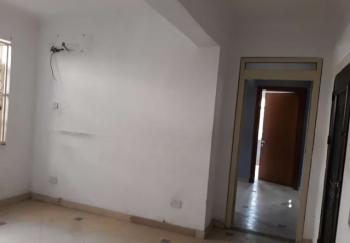 4 Bedroom Office Space, Onikan, Lagos Island, Lagos, Office Space for Rent