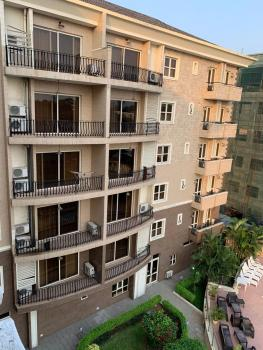 Luxury and Well Maintained 3 Bedroom Apartment and a Room Servants Quarters, Off Glover Road, Old Ikoyi, Ikoyi, Lagos, Flat for Rent