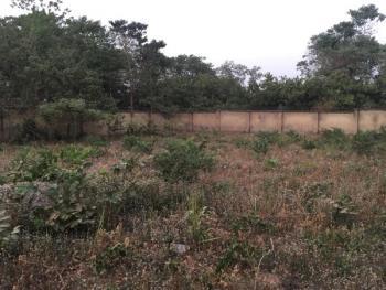 Land with C of O, Cadestrial Zone, B13, Gaduwa, Abuja, Residential Land for Sale