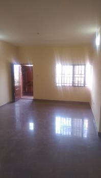 Renovated 2 Bedroom Flat, Garki, Abuja, Flat for Rent