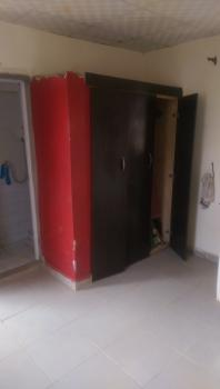 Self Contained Apartment, Durumi, Abuja, Self Contained (single Rooms) for Rent