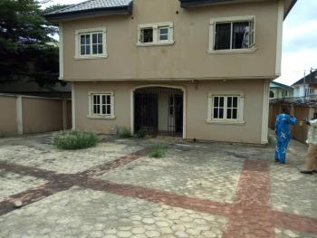 House, Simawa, Ogun, Detached Duplex for Sale