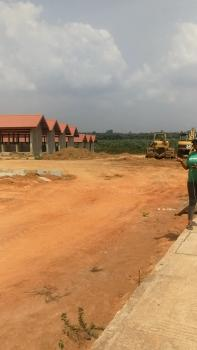 Acres of Land, Agbowa, Ikorodu, Lagos, Mixed-use Land for Sale