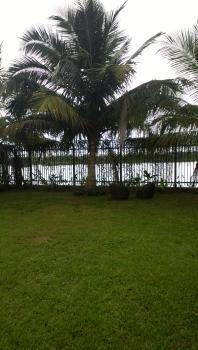 1 Bedroom Mini Flat, Akin Ogunlewe, Victoria Island Extension, Victoria Island (vi), Lagos, Mini Flat for Rent