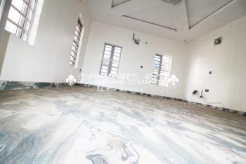 5 Bedroom Detached Duplex  Osapa London Lekki, Osapa, Lekki, Lagos, Detached Duplex for Rent