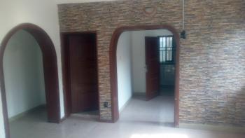2 Bedroom Bungalow, Igbo Efon, Lekki, Lagos, Detached Bungalow for Rent
