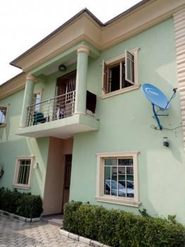 Luxury Mini Flat with Excellent Facilities, Abijo, Lekki, Lagos, Mini Flat for Rent