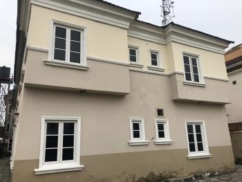 Serviced 3 Bedroom Flat, Off Oladimeji Alo Street, Lekki Phase 1, Lekki, Lagos, Flat for Sale