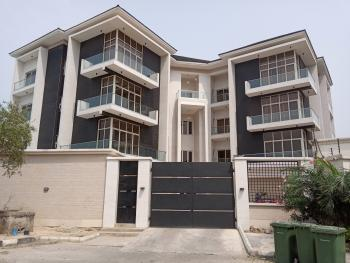 Flats, Houses & Land in Nigeria (67,855 available) - Page 1853