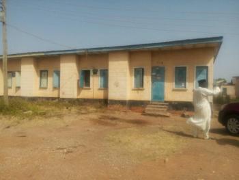 a Decent 2 Bedroom Lowcost House, Ungwan Rimi, Kaduna North, Kaduna, House for Sale