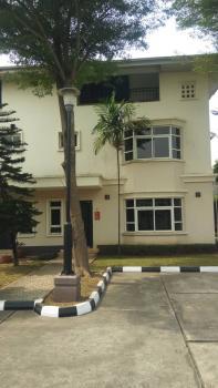 Luxury 4 Bedrooms Semi Detached Duplex, Banana Island, Ikoyi, Lagos, Semi-detached Duplex for Rent