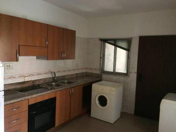 Residential Block of Flat for Rent at Foreshore Estate 1, Osborne, Foreshore Estate 1, Osborne, Ikoyi, Lagos, Flat for Rent